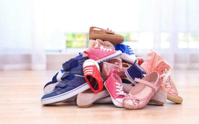 Don de vêtements, les différentes solutions